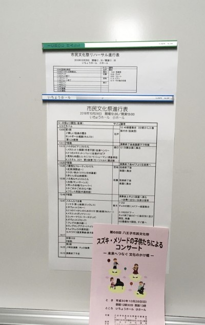 04ABB7F3-11E4-49DC-9F87-91BD3CEAAD12
